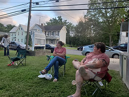 Side Yard Gathering 2.jpg