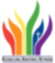 Reconciling Ministries Logo.jpg