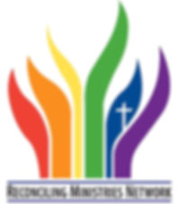 Reconciling Ministries Logo.jpg