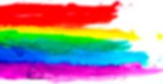 lgbtq rainbow.jpg