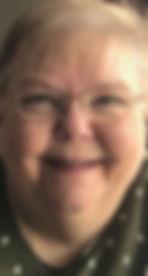 Sally Stewart Mary Kay.jpg