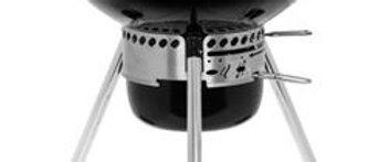 Master-Touch GBS premium SE E-5775 - 57cm