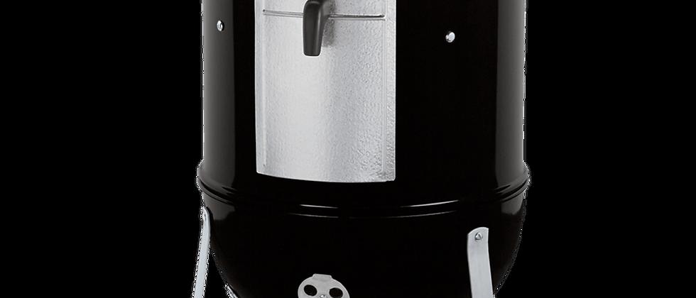 Smokey mountain cooker smoker - 47cm