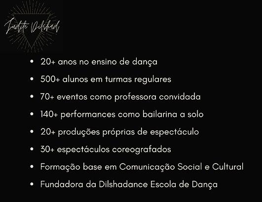 Tríptico_Brochura_a_Folhas_com_Fotogra