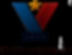 we_honor_veterans_clear_logo_v2.png