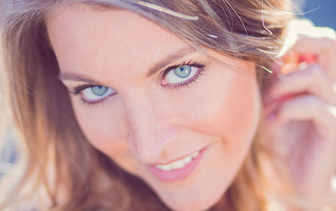 Hochzeitssängerin Denise Dortmund