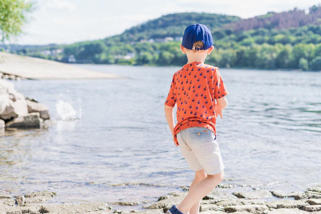 Kinderfotografie Lahnstein (1 von 1)-3.j