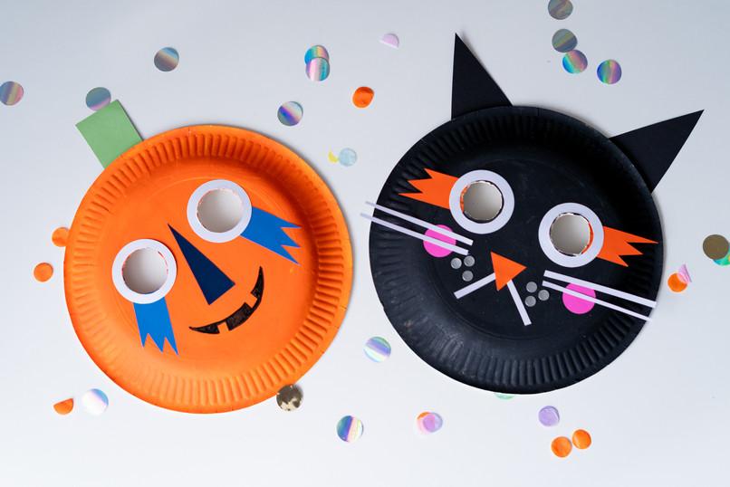 Halloween (2 von 2).jpg