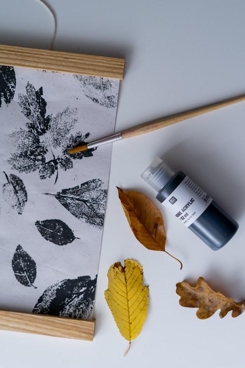 Botanical Printing (1 von 1).jpg