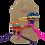 Thumbnail: Celebrate Balloon Hair Clip
