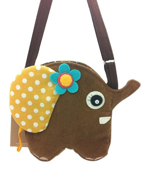 Elephy Shoulder Bag