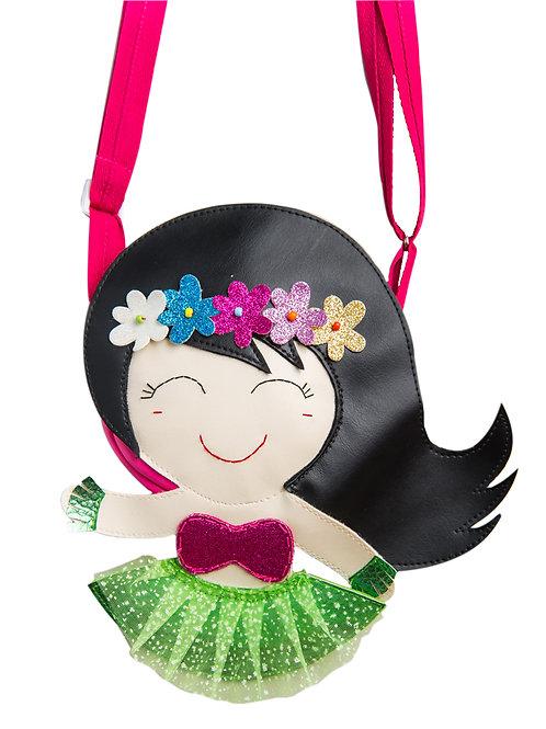 Aloha Girl Shoulder Bag