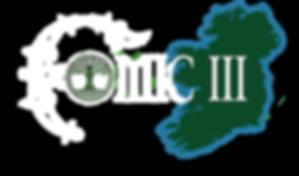 omic logo.png