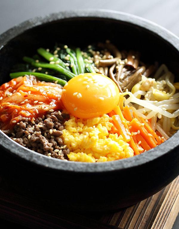 korean-bbq_3.1.jpg