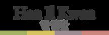 logo-temp-2.png