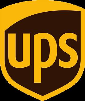 800px-United_Parcel_Service_logo_2014..p