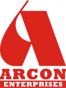 arcon ent logo_master_vertical-01.png