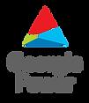 gpc-logo.png