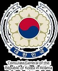 consulate general of the republic of korea in atlanta_edited.png
