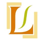 Lenbrook Square Foundation