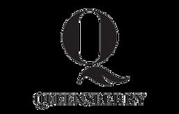 QBY_Logo1.png