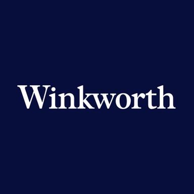 Winkworth.png