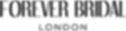 Forever Bridal Logo.png