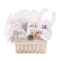 UK Baby Gifts_200904_0078.jpg