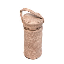 The-Baby-Bag-Company_Bag-Accessories_14.