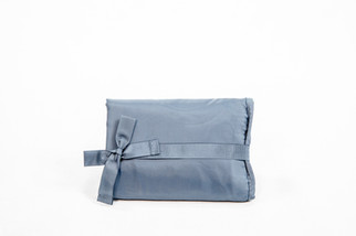 The-Baby-Bag-Company_Bag-Accessories_12.
