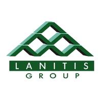 Lanitis.png