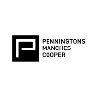 Pennington Manches.png