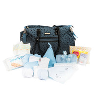The-Baby-Bag-Company_The-Starter-Kit_16.