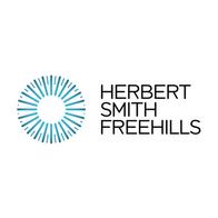 Herbert Smith Freehills.png