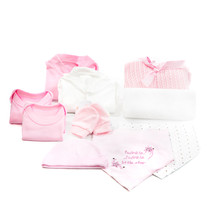 The-Baby-Bag-Company_The Starter Kit_18.