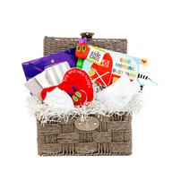 UK Baby Gifts_200904_0035.jpg