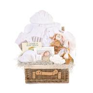 UK Baby Gifts_200904_0085.jpg