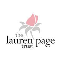 Lauren Page Trust.jpg