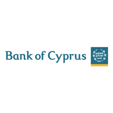 Bank Of Cyprus.png