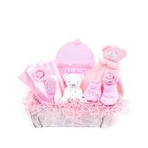 UK Baby Gifts_200904_0006.jpg
