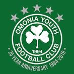 Omonia-Youth-25-year-logo-col-white.jpg