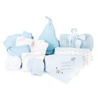 The-Baby-Bag-Company_The-Starter-Kit_17.