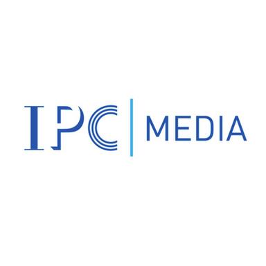 IPC Media.png