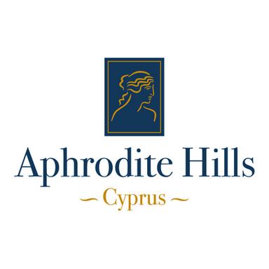 Aphrodite Hills.png