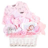 UK Baby Gifts_200904_0093.jpg