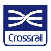 Crossrail.png