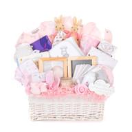 UK Baby Gifts_200904_0083.jpg