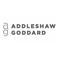 Addleshaw Goddard.png
