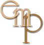 emp logo only.png