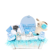 UK Baby Gifts_200904_0002.jpg